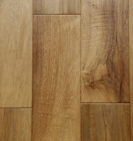 Montage Floors Acacia