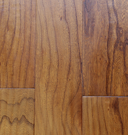 Montage Floors Middleton